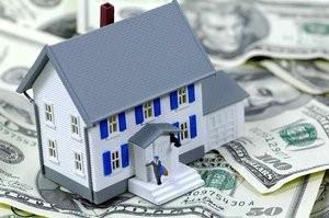 Пакет документов вернуть налог с покупки комнаты