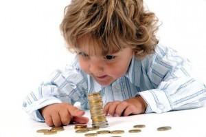 Какие документы нужны для подачи в налоговую инспекцию выплаты обучающегося ребенка